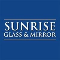 Sunrise Glass and Mirror