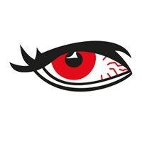 Grümmer-Augenoptik