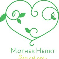 MotherHeart Postpartum & Holistic Care