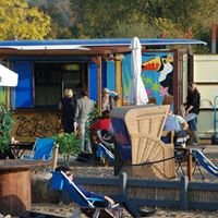 Beachlounge Geesthacht (SaBiMi Bar)