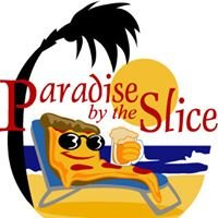 Paradise by the Slice