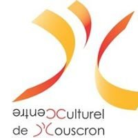 Centre Culturel de Mouscron