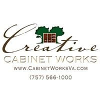 Creative Cabinet Works