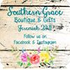 Southern Grace Boutique & Gifts