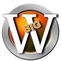 Big W Marketing & Publishing LLC