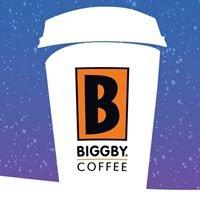 Biggby Coffee Redford