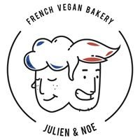 Julien & Noé