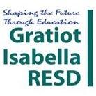 Gratiot-Isabella RESD