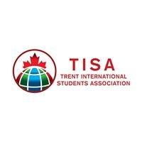 TISA - Trent International Students' Association