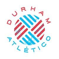 Durham Atlético