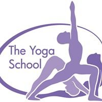 The Yoga School of Milford
