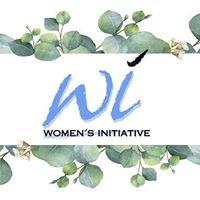 Women's Initiative of Central Massachusetts