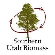 Southern Utah Biomass