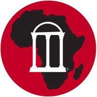 University of Georgia African Studies Institute - ASI