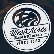 West Acres Baptist Church