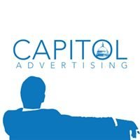 Capitol Advertising