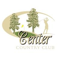 Center Country Club