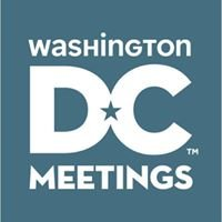 Washington DC Loves Meetings and Conventions