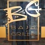 Baja Grille