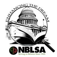 National Black Law Students Association Pre-Law Division