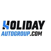 Holiday Auto Group