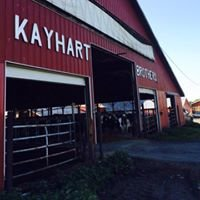 Kayhart Brothers, LLC