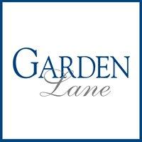 Garden Lane Apartments