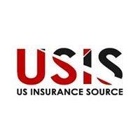 US Insurance Source, LLC