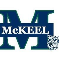 McKeel Academy of Technology