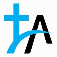 Abundant Life Church-Revival Center Location