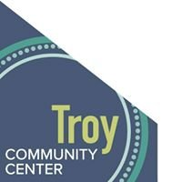 Troy Community Center
