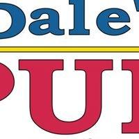 Dale's Pub