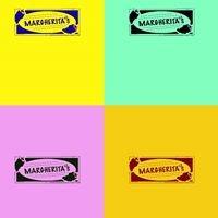Margherita Restaurant & Bar