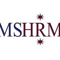 Michigan Society of Healthcare Risk Management (MSHRM)