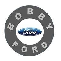 Bobby Ford Inc.