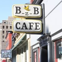 Candi's BZB Cafe