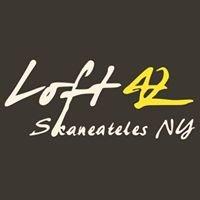 Loft 42