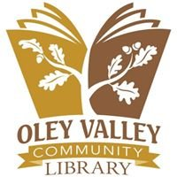 Oley Valley Community Library