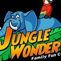 Jungle Wonder Family Fun Center