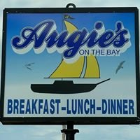 Augie's on the Bay