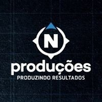 N Produções