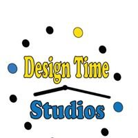 Design Time Studios, LLC