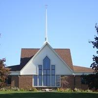 Hope Lutheran Church - Linden, MI