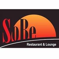 SoBe Restaurant & Lounge