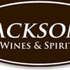 Jackson's Wines & Spirits