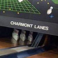 Charmont Lanes