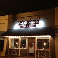 Sweet Magnolias Deli & Grill