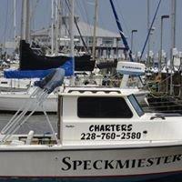 Speckmiester Charters
