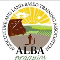 Alba Organics