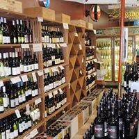 Germantown Beer & Wine